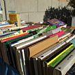 AgropoliNotizie foto - 26082013 mercatino libri usati