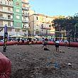 Salerno - 26082016 Battipaglia Beach Village