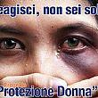 �Protezione Donna� al via l�attivit� di sensibilizzazione nelle scuole dell�Agro