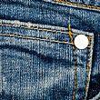 A cosa serve il taschino dei Jeans? La risposta arriva direttamente dalla Levi's