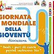 La diocesi di Teggiano Policastro celebra la XXX �Giornata Mondiale della Giovent�