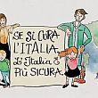 Cilento - Le ultime Notizie foto - 27032015 italia sicura