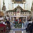 Vallo della LucaniaNotizie foto - 27032016 messa pasqua chiesa