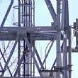 Cilento - Le ultime Notizie foto - 27062015 antenna telefonica