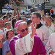 Avvisi foto - 27062017 Vescovo Ciro Moniero