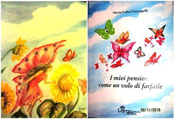 lettura farfalle