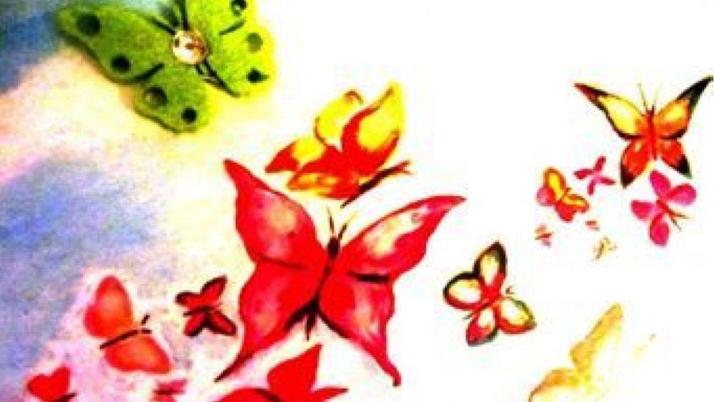 27072017 letture farfalle