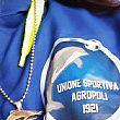 Sport foto - https://www.cilentonotizie.it/public/images/27072017 us agropoli