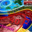 Avvisi foto - 27072018 caldo africano 40 gradi