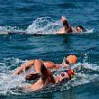 Sport foto - 27072018 nuoto di fondo