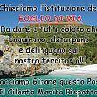 Cilento - Le ultime Notizie foto - 27082015 foglio di via