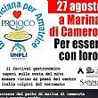 Marina di CamerotaNotizie foto - 27082016 locandina amatriciana
