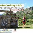 CilentoNotizie foto - 27092016 rofrano rural remake cartolina