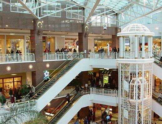 In campania la sospensione dei rilasci di nuove licenze for Centro commerciale campania negozi arredamento