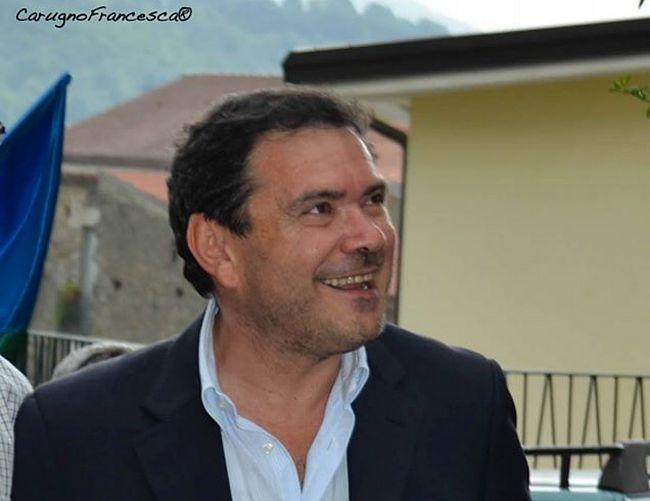 Tonino-Luppino foto - 27122016 Pietro Vicino 2