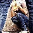 Prevenire la devianza minorile: Al via il progetto �Arcobaleno� a Roccadaspide