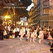 CastellabateNotizie foto - 28022014 carnevale a castellabate