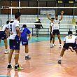 17^ Giornata serie C maschile: Volley Volla - Indomita Salerno