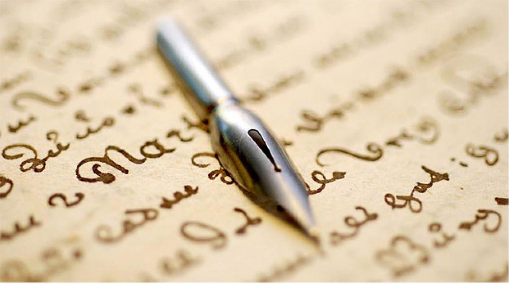 28022017 poesia e prosa