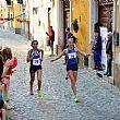 Sport foto - 28052017 prima donna
