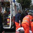 Vallo di DianoNotizie foto - 28062014 incidente ambulanza