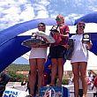 Grande successo per la due giorni di Nuoto di Fondo a castellabate, trionfano Lamberti e De Simone