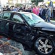 28092014 Sassano incidente