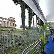 Paestum pronta per la Borsa Mediterranea del Turismo Archeologico