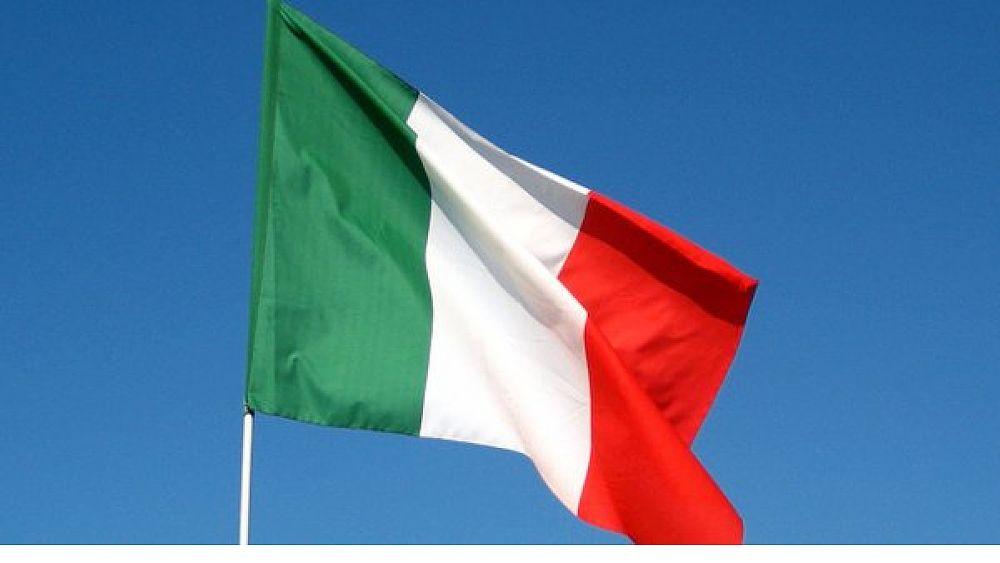 Rovigo, 4 novembre giornata dell'Unità Nazionale e delle Forze Armate