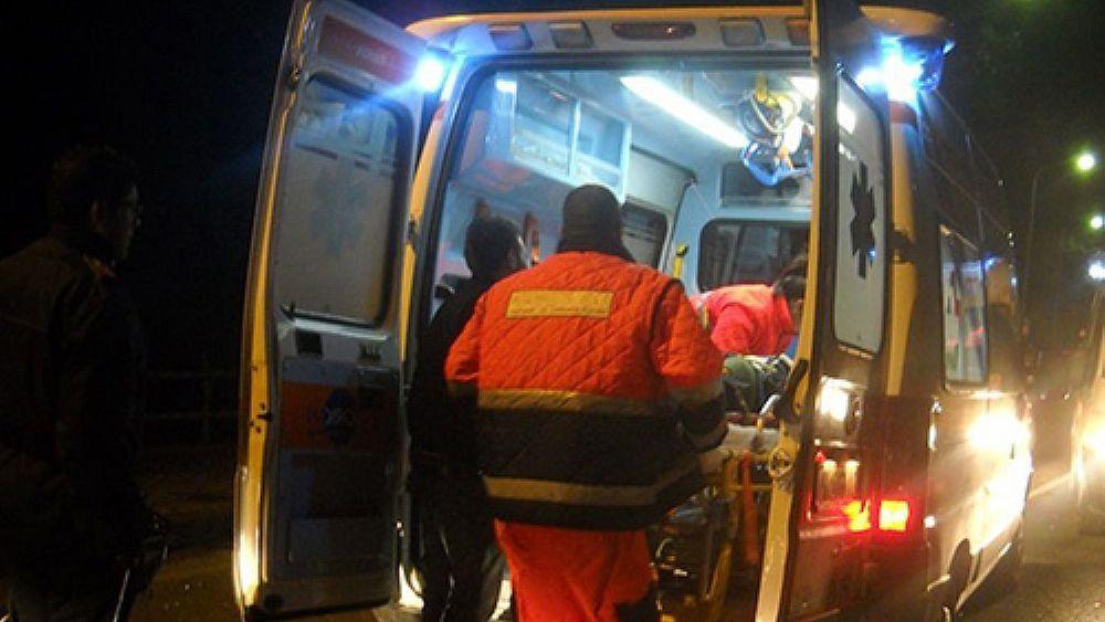 Tragedia a Battipaglia, incidente mortale: identificata la vittima
