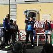 Sport foto - 29012018 trionfo cilento run