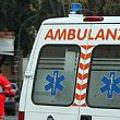 Casal Velino Notizie foto - 29022016 cronaca ambulanza
