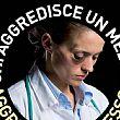 Attualita foto - 29032017 campagna ordine medici
