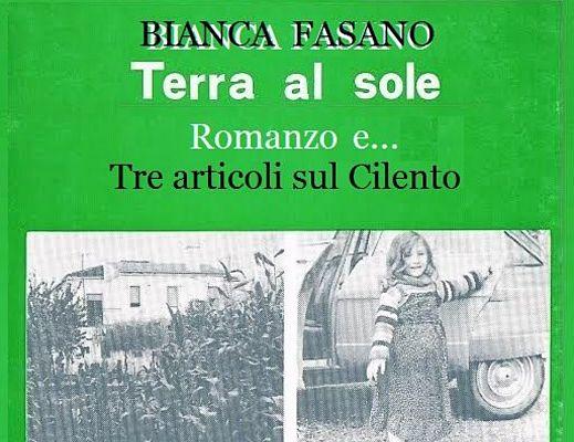 Bianca-Fasano foto - 29052015 bianca fasano ebook