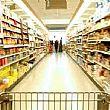 Un supermercato aperto 24 ore su 24. Il primo nel salernitano
