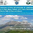 Vallo della Lucania Notizie foto - 29072018 club alpino vallo
