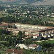 Vallo di DianoNotizie foto - 29082014 Certosa Padula