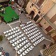 Cilento - Le ultime Notizie foto - 29082015 eventi a pisciotta