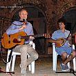 Cilento - Le ultime Notizie foto - 29092014 remoli e ianni