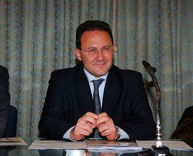 Esteri cirielli designato componente commissione italia for Commissione esteri camera