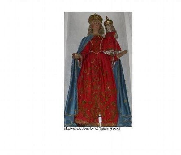 Giuseppe-Conte foto - 29092016 madonna rosario ostigliano