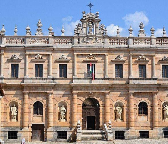 Tonino-Luppino foto - 29122016 Certosa di Padula