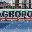 Sport foto - 30012018 atletica agropoli