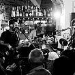 Conosciamo la band �Spacca il Silenzio!�, pronti per i prossimi live cilentani