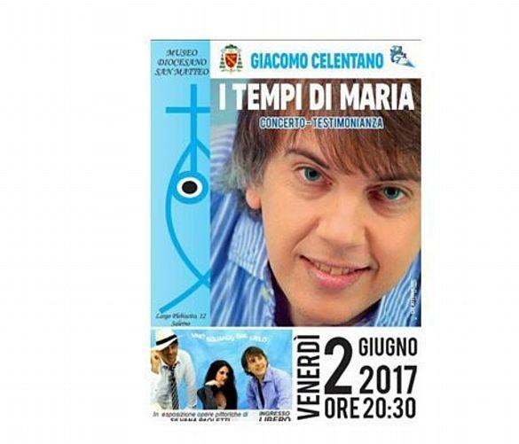 Marisa-Russo foto - 30052017 celentano paoletti