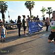 Sport foto - 30052018 capo