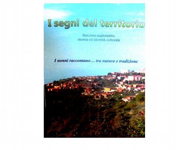 Marisa-Russo foto - 30052018 segni del territorio