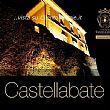 30062015 castello castellabate