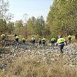 Vallo di DianoNotizie foto - 30092014 richerche protezione civile