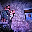 BALCONICA, il festival della musica in balcone torna a Futani